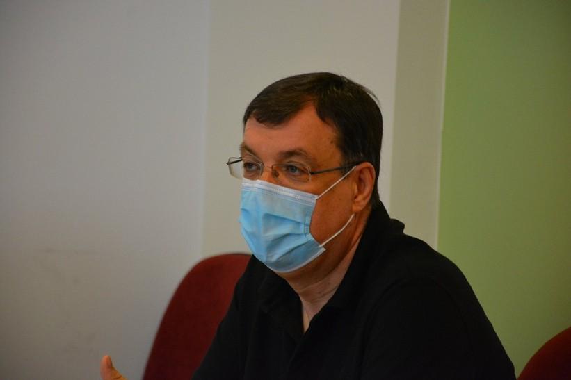 Dobre vijesti iz Bjelovarsko-bilogorske županije