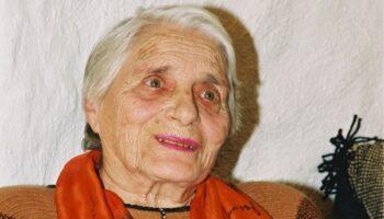 NA DANAŠNJI DAN U Koprivnici umrla izumiteljica Vegete Zlata Bartl