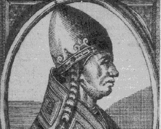30. kolovoza 1181. umro papa Aleksandar III.