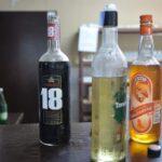 Hrvati više neće moći kupiti alkoholna pića iza ponoći, a u susjedstvu se skraćuje radno vrijeme barova i restorana