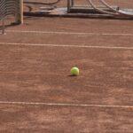 Becker optužen jer nije vratio trofeje osvojene u Wimbledonu i Australian Openu