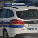 Policija o nevjerojatnom slučaju u Križevcima: 'Utvrđeno je da je pokušala samoubojstvo'