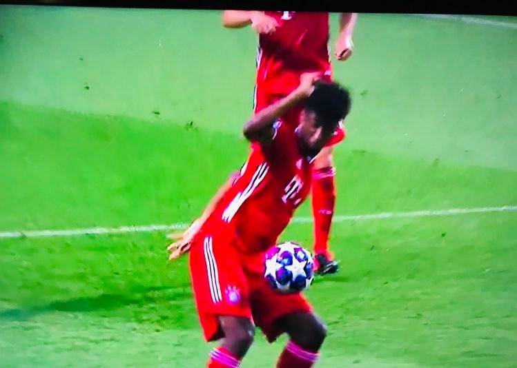 Drugoligaš izbacio Bayern iz njemačkog Kupa!