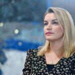 Ministrica Brnjac najavila otvorenje Europskog tjedna sporta