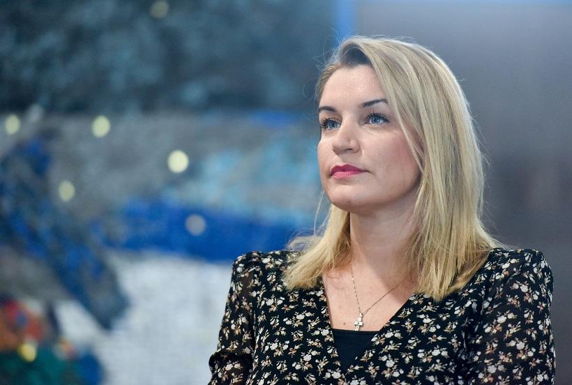 Ministrica Brnjac: Hanžekovićev memorijal od posebnog je značaja za Hrvatsku