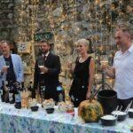 PLAVI CEKER Grad Zagreb pokrenuo projekt označavanja najkvalitetnijih poljoprivrednih proizvoda