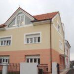 Potpisan ugovor za izgradnju i opremanje novog objekta za pružanje socijalnih usluga u Đurđevcu