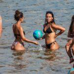 Copacabana – odlično rješenje za osvježenje