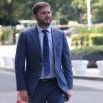 Ćorić: Idućih dana Vlada će predložiti o.d. predsjednika Uprave Janafa