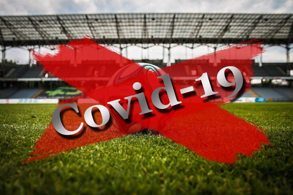 Nogometaš Hajduka II pozitivan na Covid-19, odgođene utakmice sa Sesvetama i Solinom