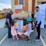 🖼️ Obilježen Međunarodni dan mladih u Križevcima