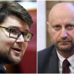 SDP neće imati samo jednog predsjedničkog kandidata: Peđi Grbinu planove bi mogao pomrsiti Željko Kolar