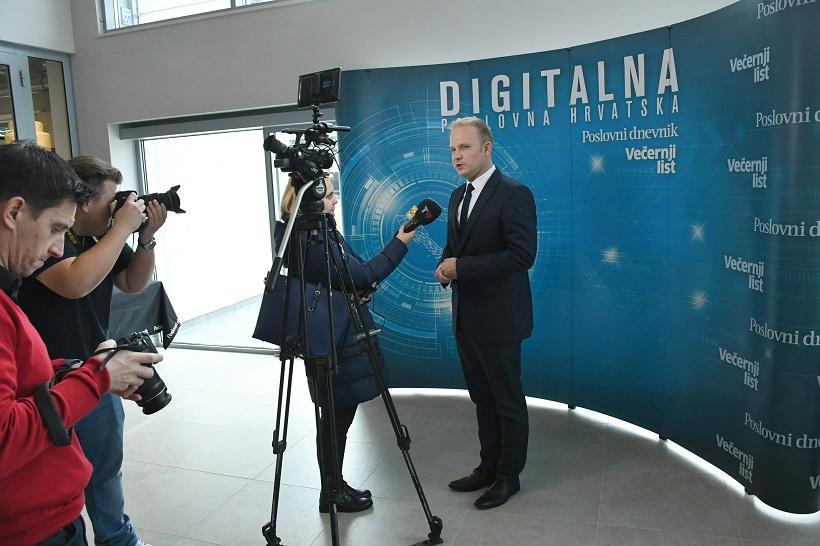 digitalna hrvatska