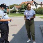 Održali tribine u Reki i Koprivnici za mlade i buduće vozače