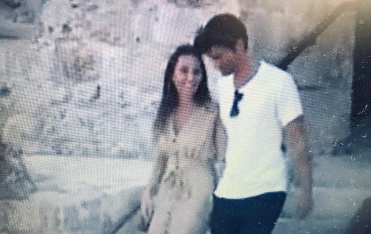 Hrvatska postala utočište za mlade parove