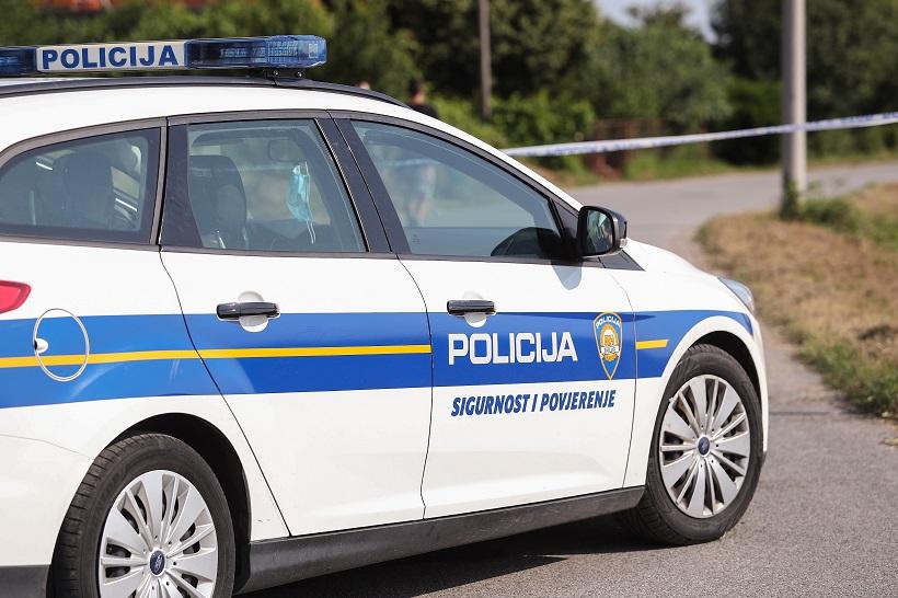 Policija objavila detalje tragedije u kojoj je poginuo 30-godišnjak