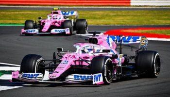 F1 | Opet promjene u Racing Pointu pred utrku u Španjolskoj