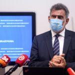 Ministri Fuchs i Kásler o utjecaju pandemije na obrazovni sustav