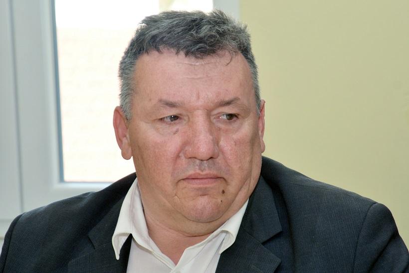 Gradonačelnik uhvaćen u muljaži: Nepropisno skladištio otpad i u džep spremio 45 tisuća kuna poticaja
