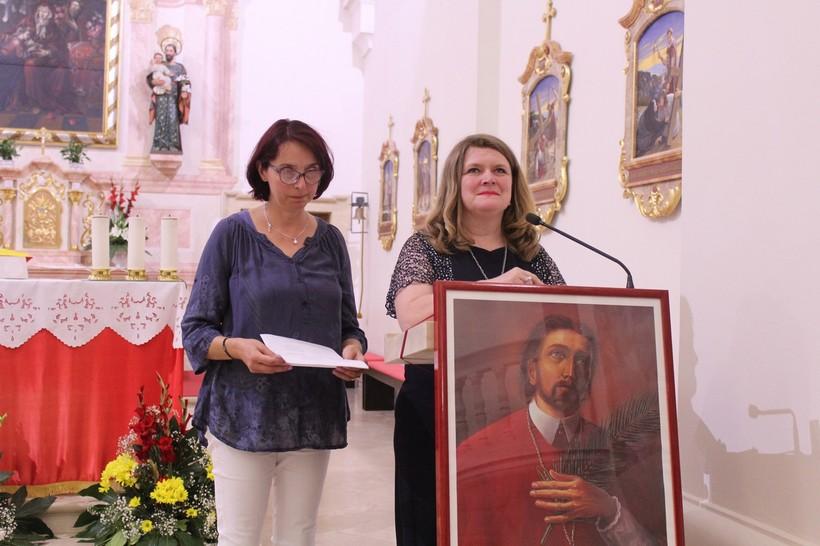 006 Tanja Baran i Danijela Zagorec