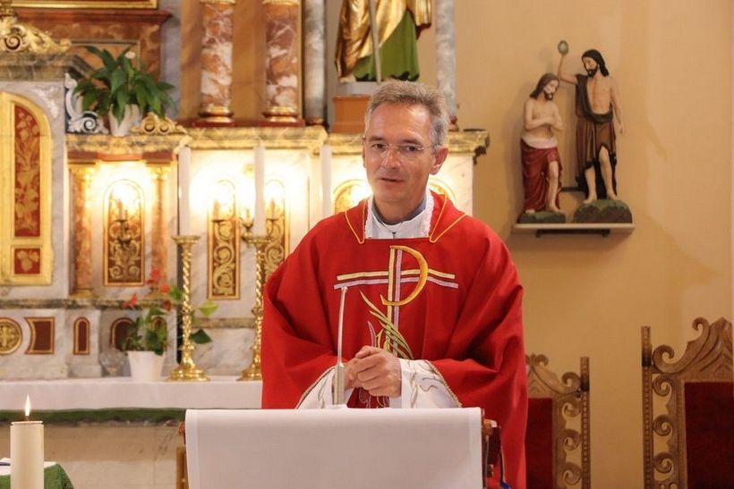 10.godišnjica Policijske kapelanije Sveti Marko Križevčanin (10)