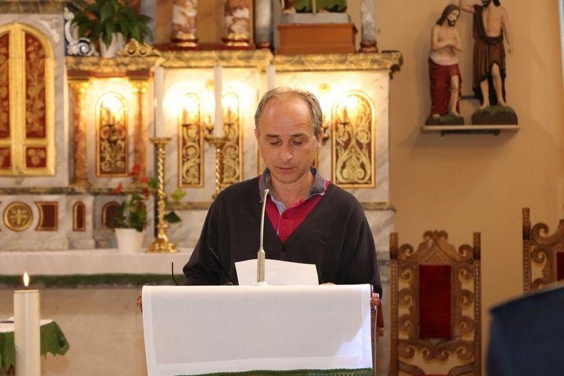 10.godišnjica Policijske kapelanije Sveti Marko Križevčanin (11)