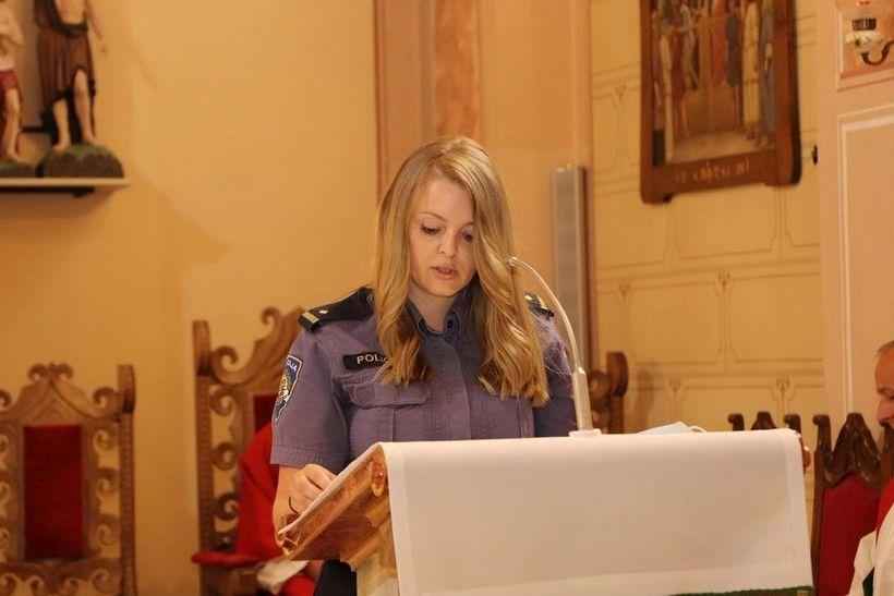 10.godišnjica Policijske kapelanije Sveti Marko Križevčanin (8)