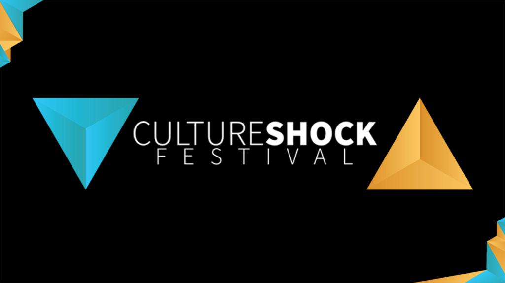 16. Culture Shock Festival u Križevce dovodi brojna poznata imena, donosimo kompletan program