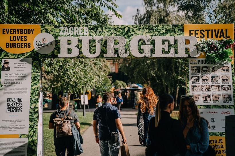 Burger 3.9.20.1