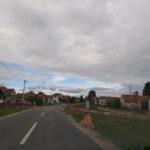 U maloj podravskoj općini u tijeku brojni vrijedni projekti