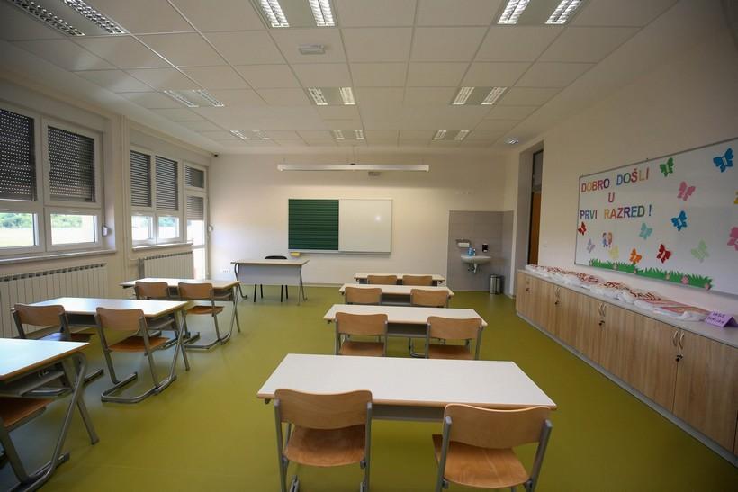 Osnovna škola Vladimira Nazora Pribislavec (11)