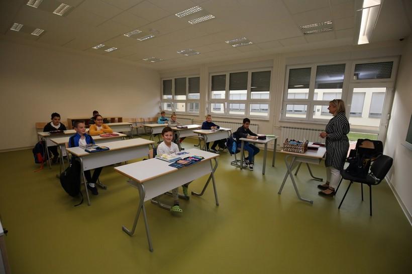 Osnovna škola Vladimira Nazora Pribislavec (2)