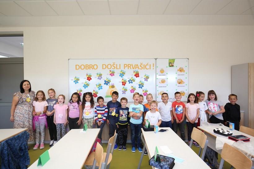 Osnovna škola Vladimira Nazora Pribislavec (4)
