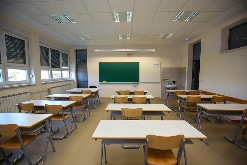 Osnovna škola Vladimira Nazora Pribislavec (6)