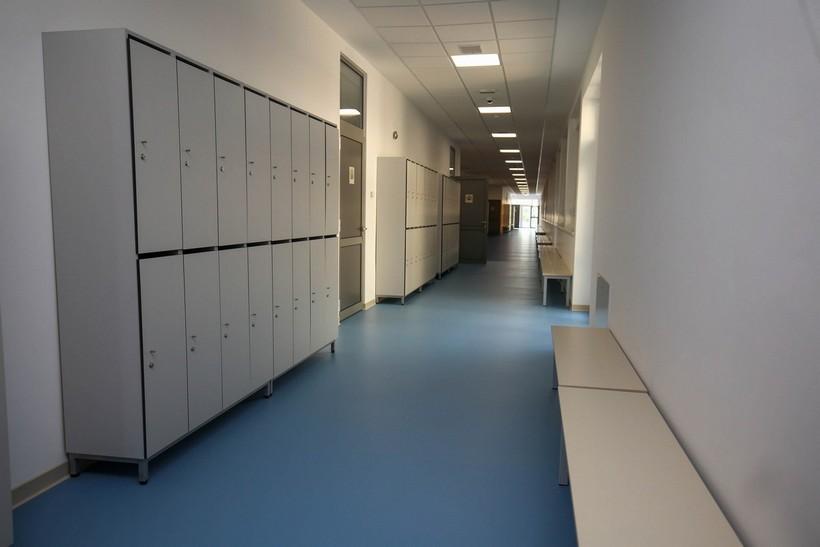 Osnovna škola Vladimira Nazora Pribislavec (9)