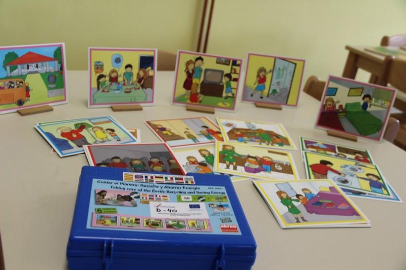 Otvoren prvi vrtić za darovite na području predškolskog odgoja otvoren u Međimurju
