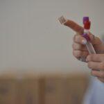 U Virovitičko-podravskoj županiji znatno niži broj novozaraženih koronavirusom