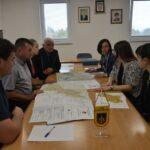 3. Izmjene i dopune prostornog uređenja Općine Sveti Petar Orehovec