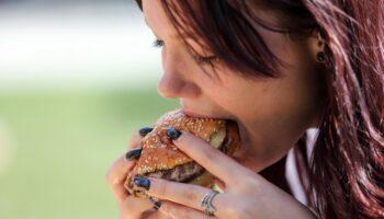 Vege-burger bit će stvar prošlosti?
