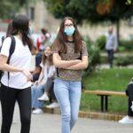 U Zagrebu 16 novozraženih koronavirusom; u samoizolaciji 24 učenika gimnazije
