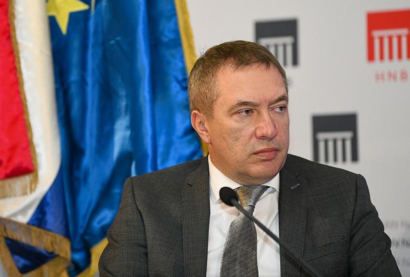 Direktor Janafa osumnjičen za primanje 1,9 milijuna kuna mita