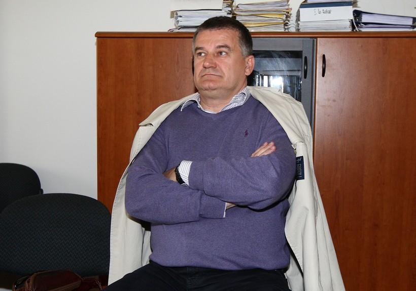 Miroslav Kutle, simbol kriminala u pretvorbi i privatizaciji, pravomoćno oslobođen za Tisak