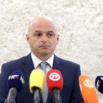 Zbog afere Puljašić raspušten gradski odbor požeškog HDZ-a