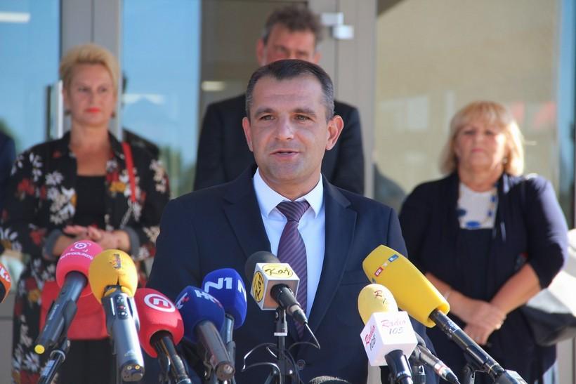 Posjet premijera Plenkovića Međimurskoj županiji (10)
