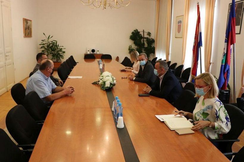 Sastanak - Županijska uprava 17.9 (1)