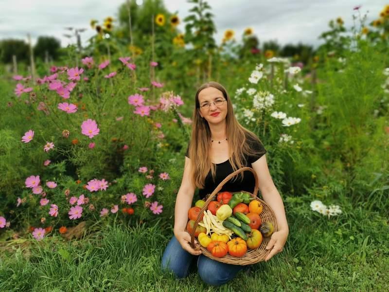 """U subotu u Domu mladih u Koprivnici """"Vrtlarenje u skladu s prirodom"""""""