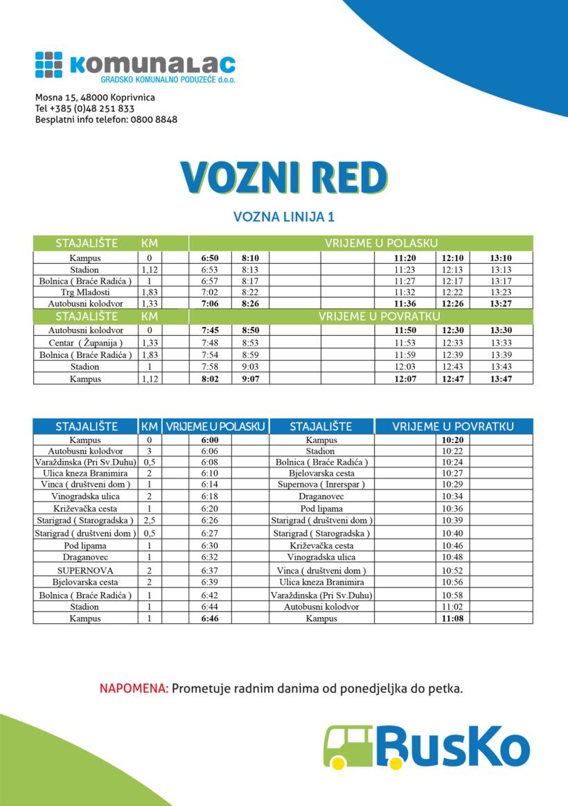 VOZNI-REDvl1