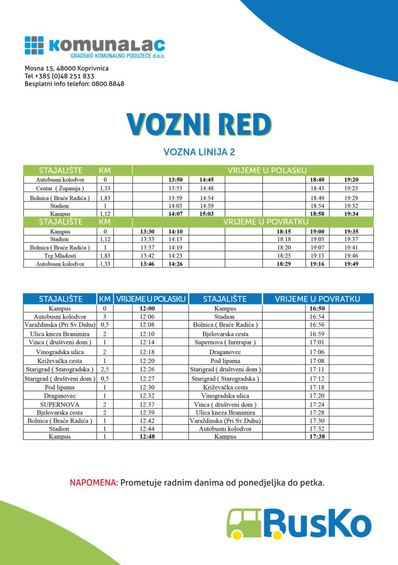 VOZNI-REDvl2