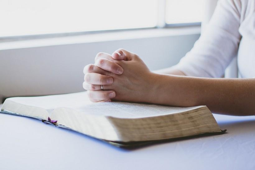 Nadbiskupija: Vjeroučiteljica je pedagoški postupila, događaj krivo protumačen