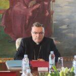 Bozanić pozvao na solidarnost i odgovornost te prilagodbu epidemiološkoj situaciji